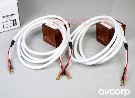 Chord Clearway - single-wire - banany