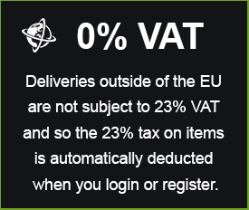 Buy without VAT