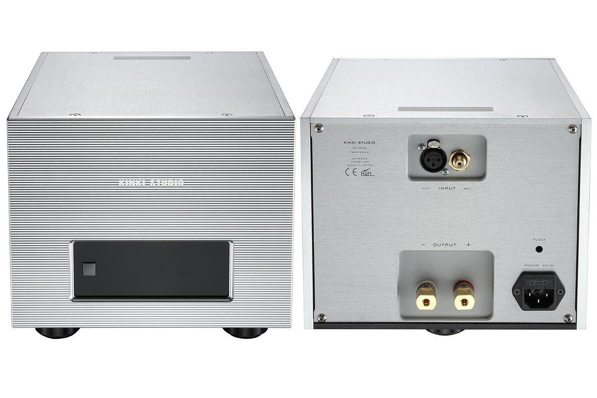 Kinki Studio Eng_pl_Kinki-Studio-EX-B7-statement-monoblocks-power-amp-silver-4690_15