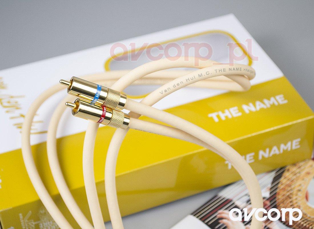 Ethernet Wiring Order