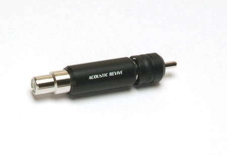 Acoustic Revive FNS-RCA