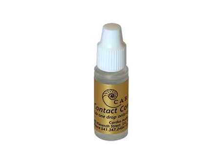 Cardas Contact Cleaner - 3ml